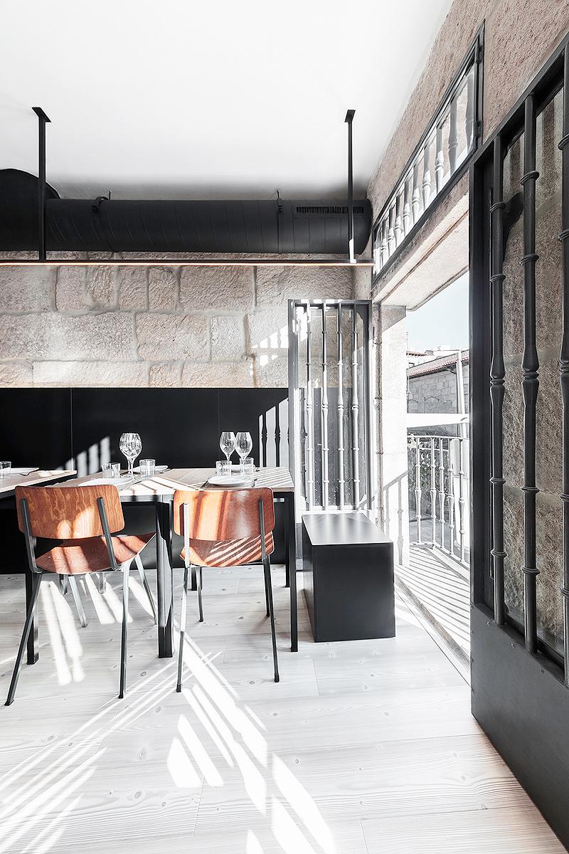 casa-xantar-loaira-nan-arquitectos (17)