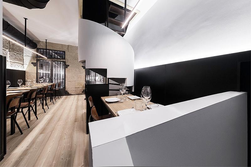 casa-xantar-loaira-nan-arquitectos (19)