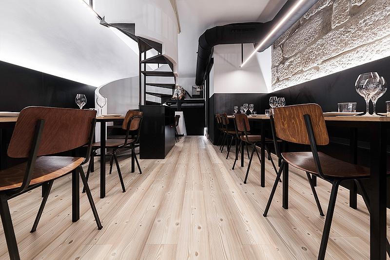 casa-xantar-loaira-nan-arquitectos (20)