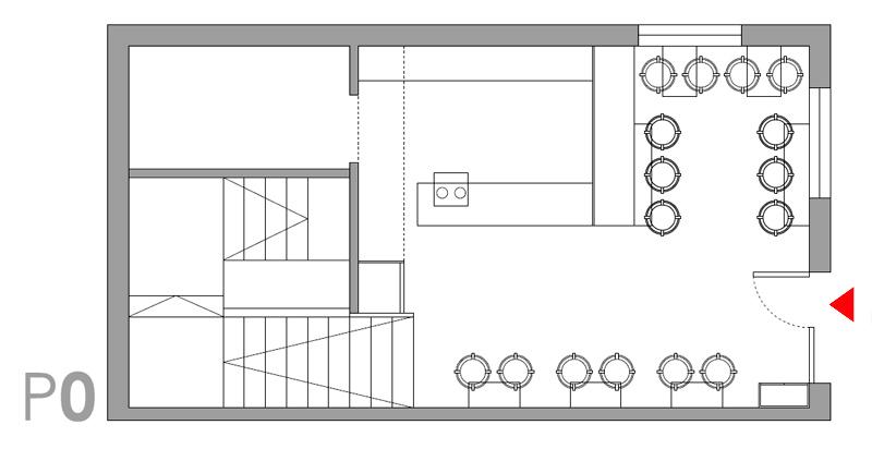 casa-xantar-loaira-nan-arquitectos (22)