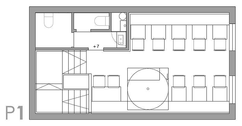 casa-xantar-loaira-nan-arquitectos (23)