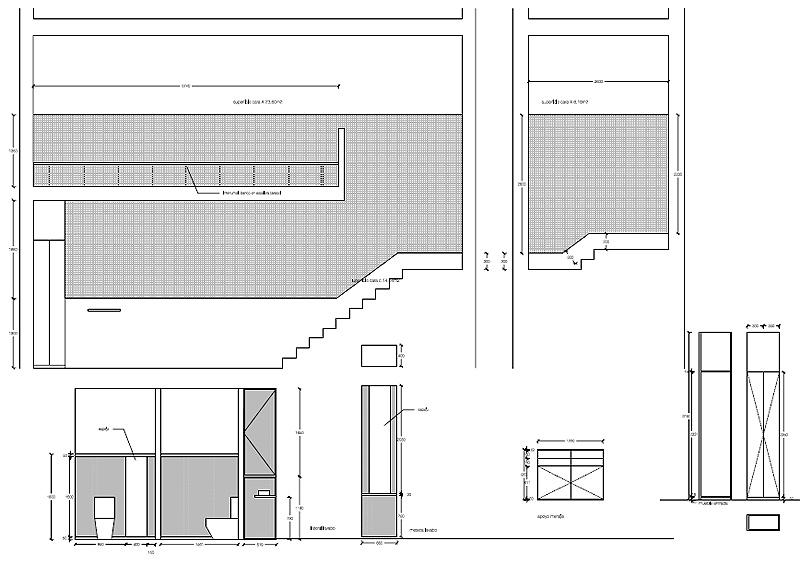 casa-xantar-loaira-nan-arquitectos (24)