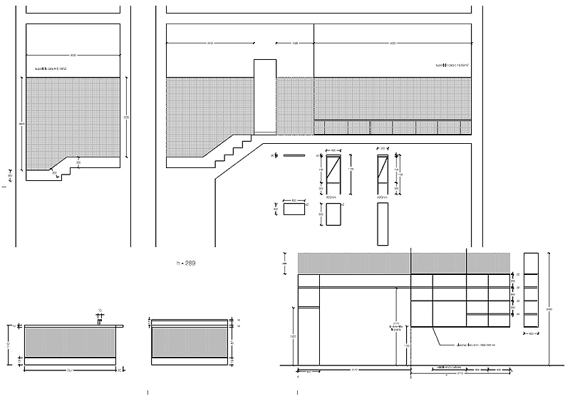 casa-xantar-loaira-nan-arquitectos (25)