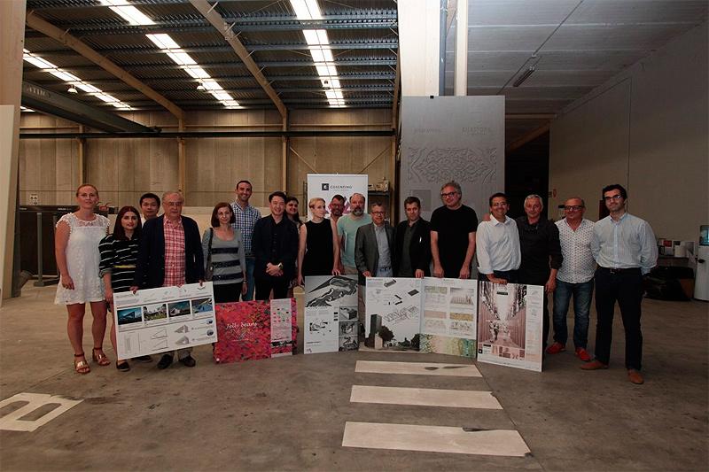 cosentino-design-challenge-2015 (1)