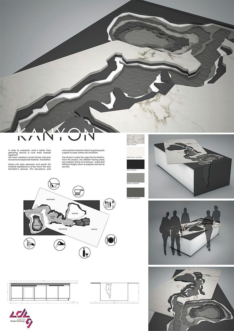 cosentino-design-challenge-2015 (10)
