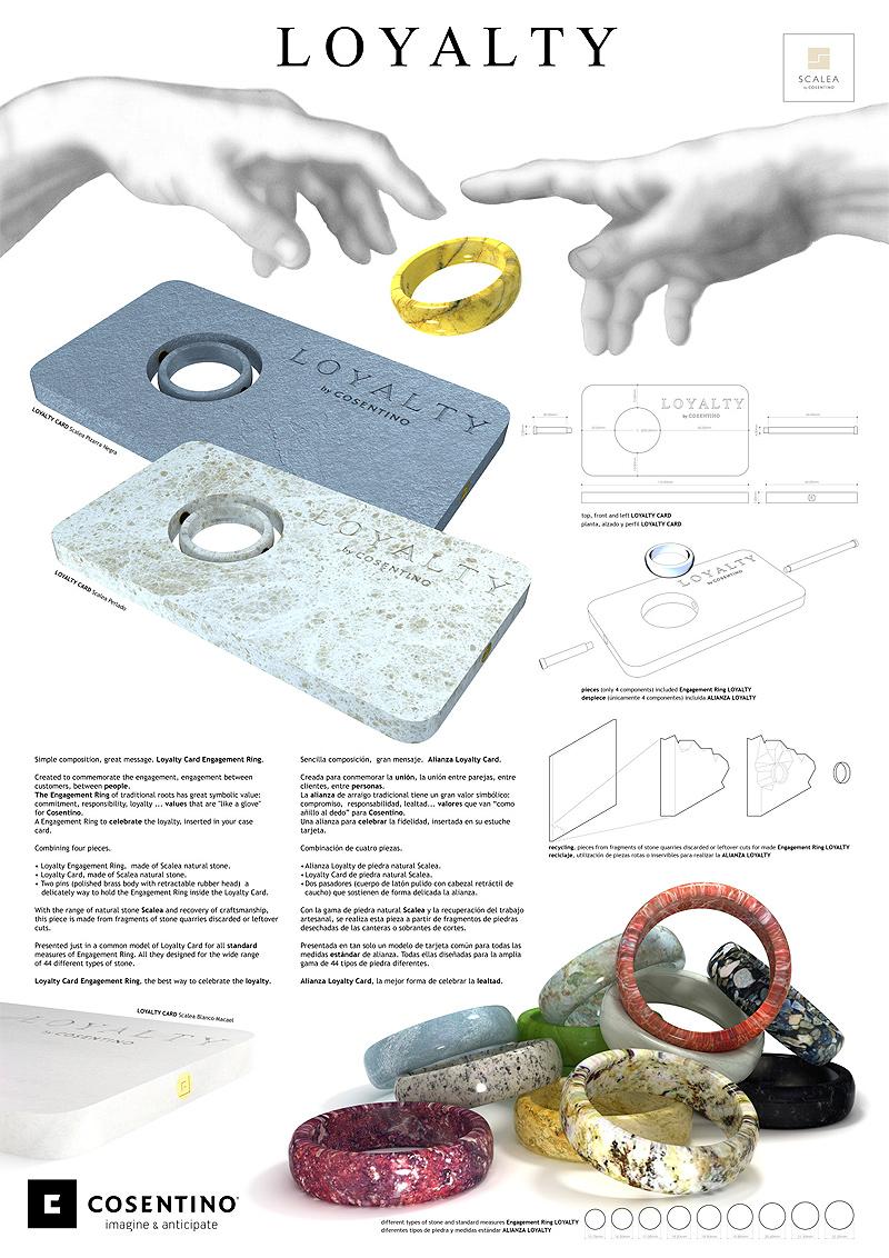 cosentino-design-challenge-2015 (11)