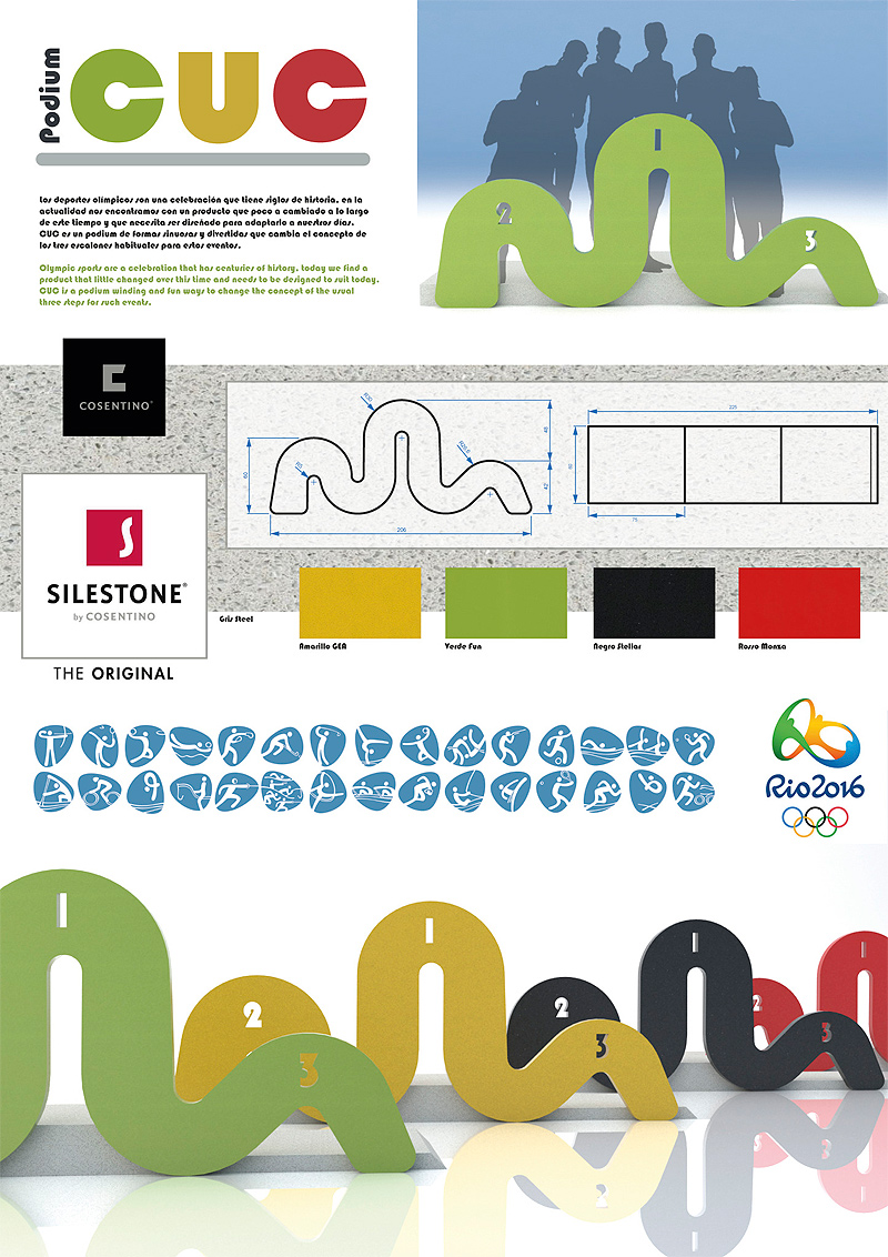 cosentino-design-challenge-2015 (13)
