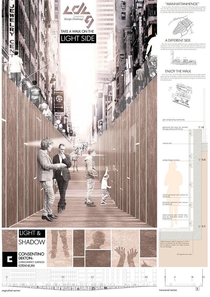 cosentino-design-challenge-2015 (2)