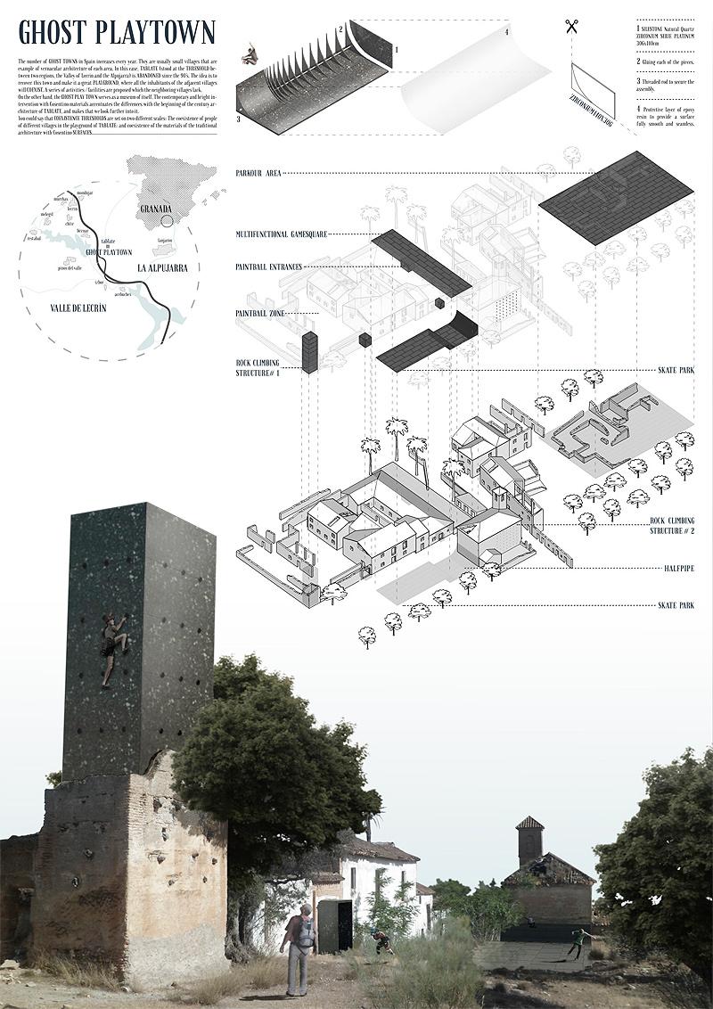 cosentino-design-challenge-2015 (3)
