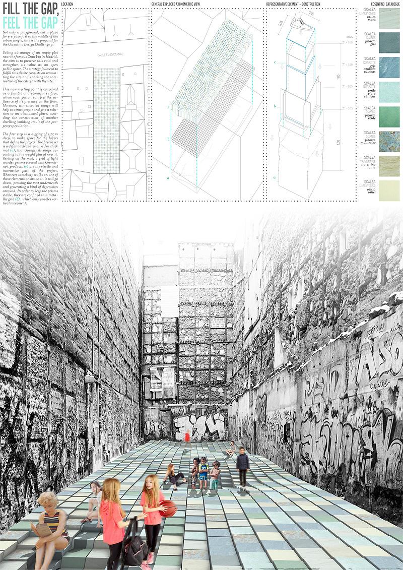cosentino-design-challenge-2015 (5)