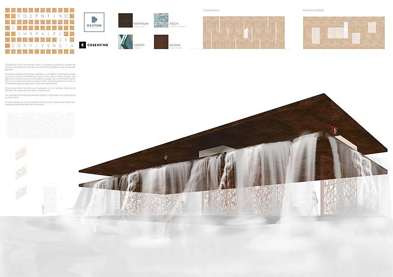 cosentino-design-challenge-2015 (6)