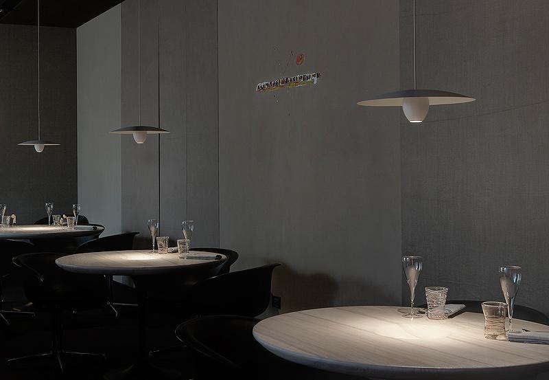 entrevista-davide-groppi-restaurante-la-calandre (5)