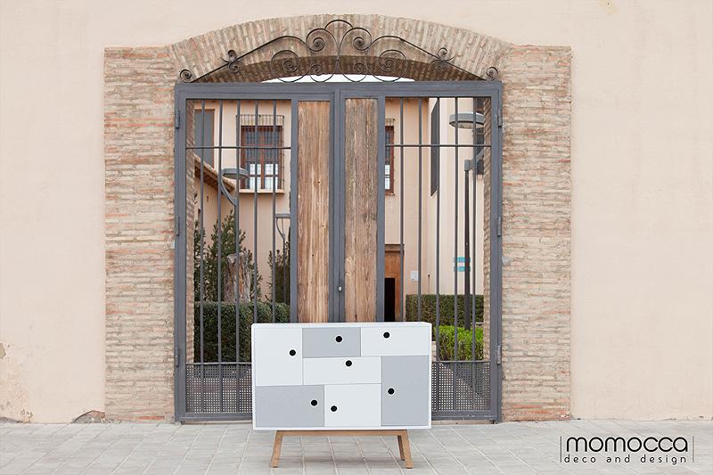 firma-mobiliario-momocca-lourdes-coll (1)