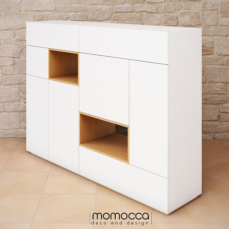 firma-mobiliario-momocca-lourdes-coll (10)