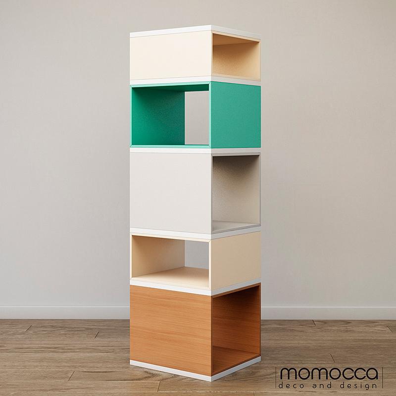 firma-mobiliario-momocca-lourdes-coll (12)