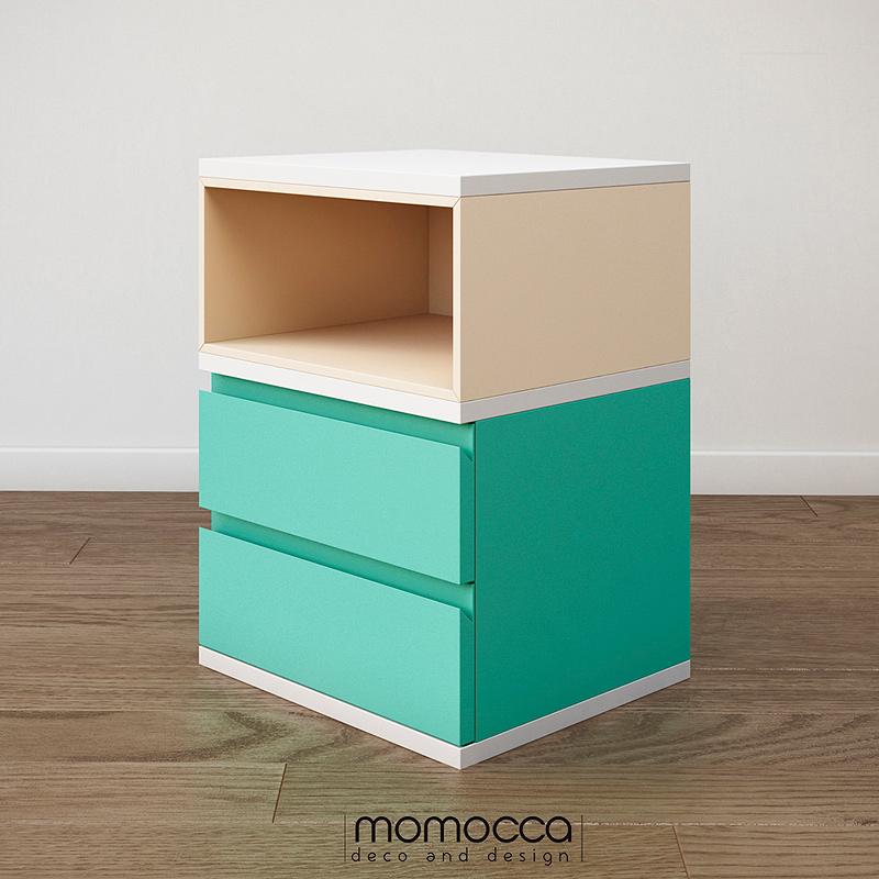 firma-mobiliario-momocca-lourdes-coll (13)