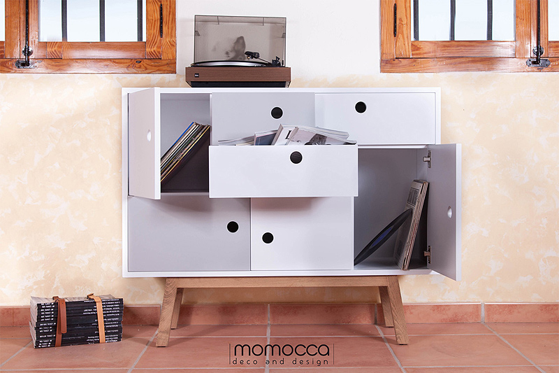 firma-mobiliario-momocca-lourdes-coll (2)