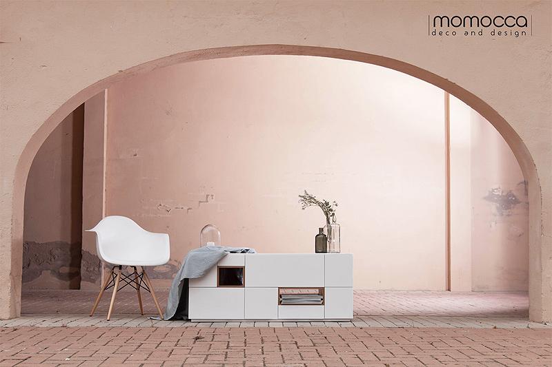 firma-mobiliario-momocca-lourdes-coll (3)