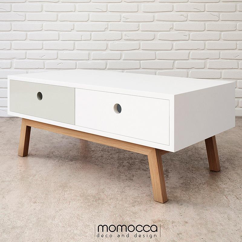 firma-mobiliario-momocca-lourdes-coll (7)