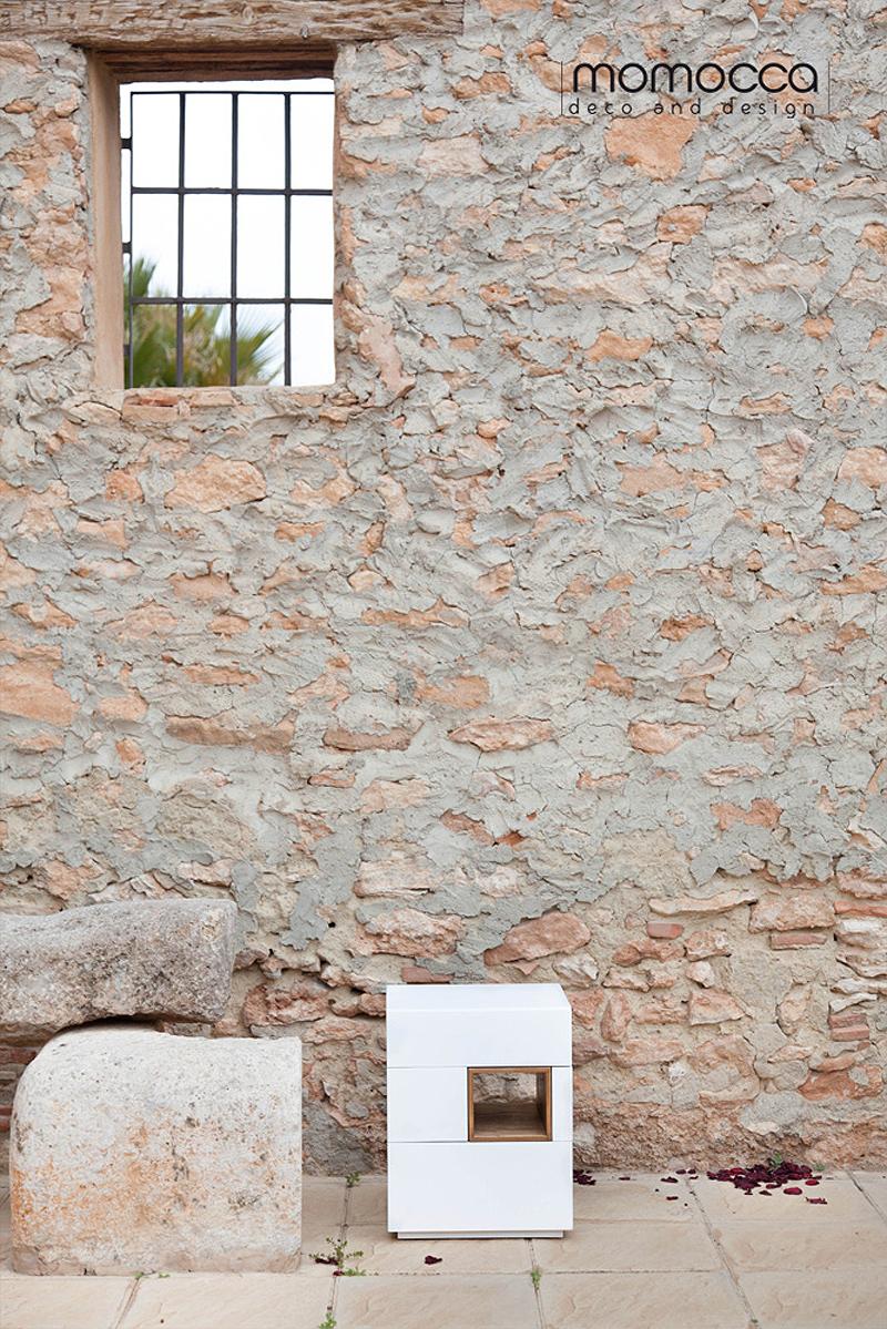 firma-mobiliario-momocca-lourdes-coll (8)