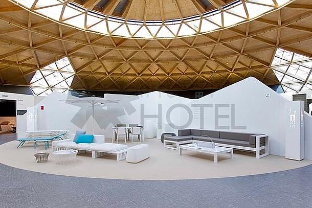 interi-hotel (1)