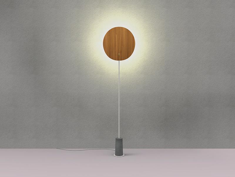 luminarias-serena-patricia-urquiola-flos (4)