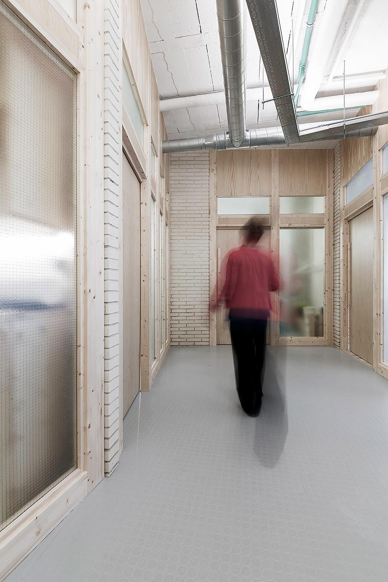 sanasan-nan-arquitectos (12)