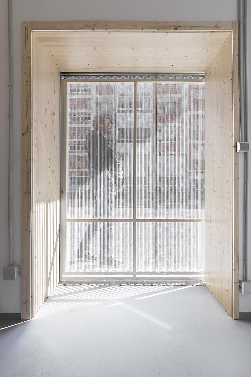 sanasan-nan-arquitectos (2)