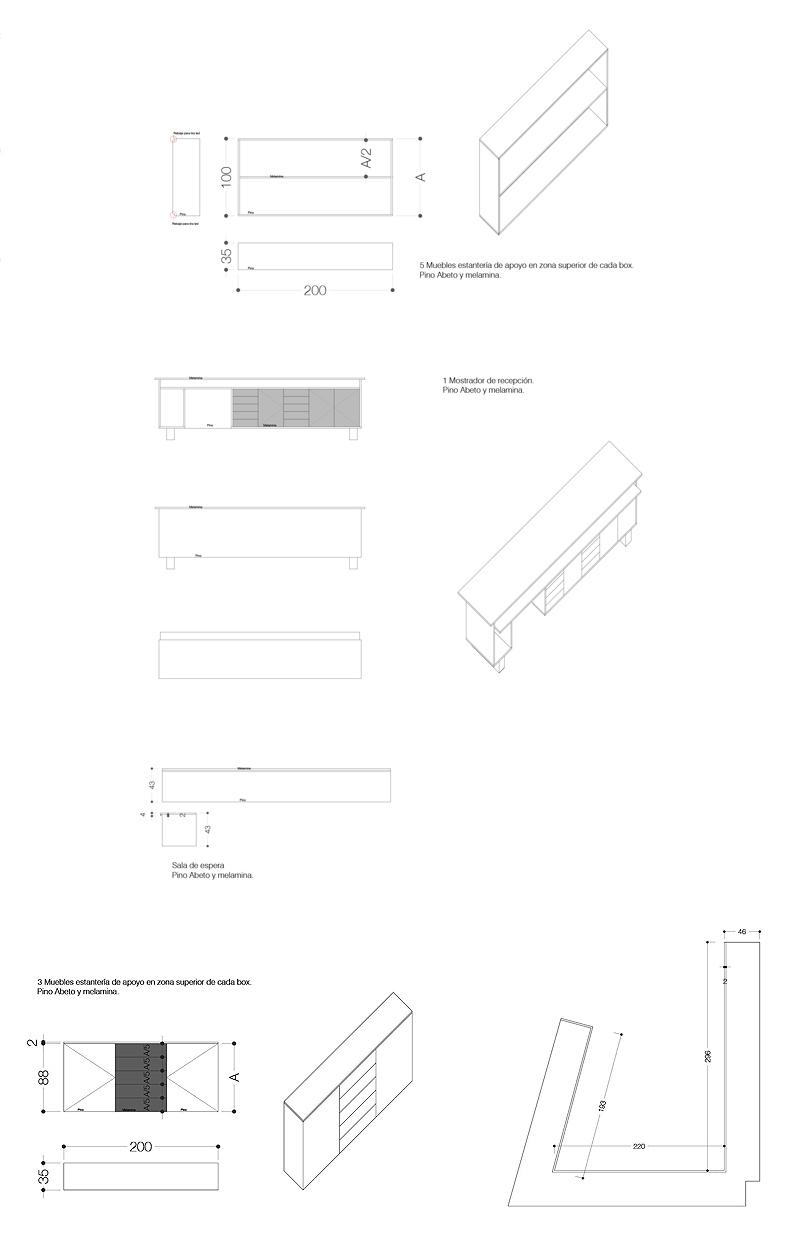 sanasan-nan-arquitectos (24)