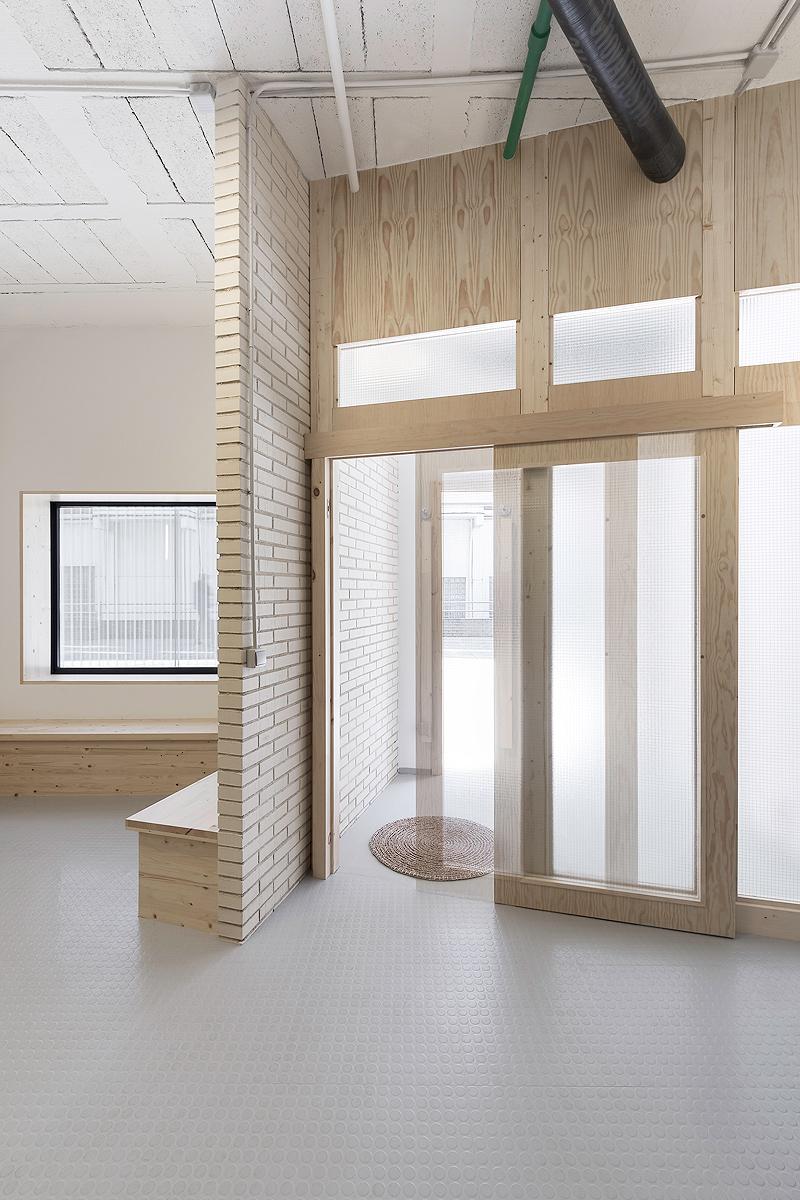 sanasan-nan-arquitectos (3)