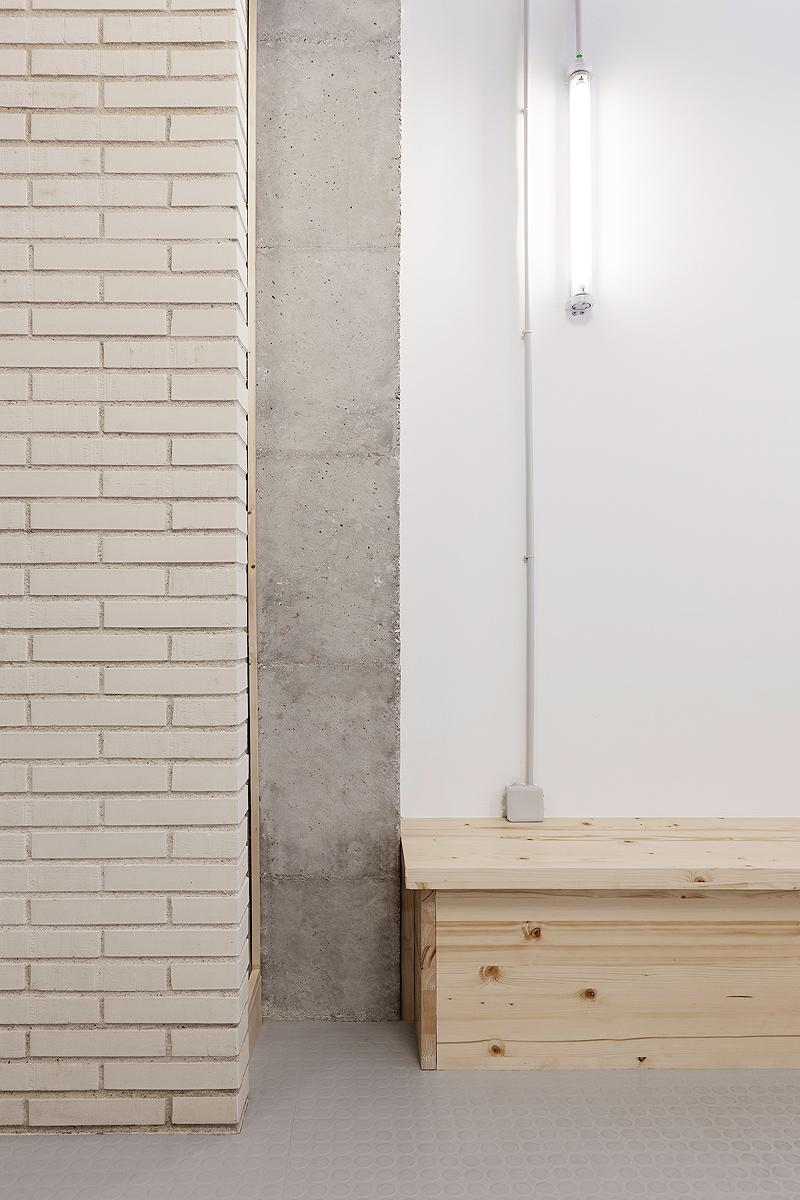 sanasan-nan-arquitectos (4)
