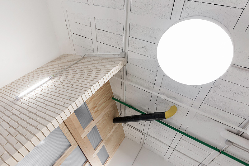 sanasan-nan-arquitectos (6)