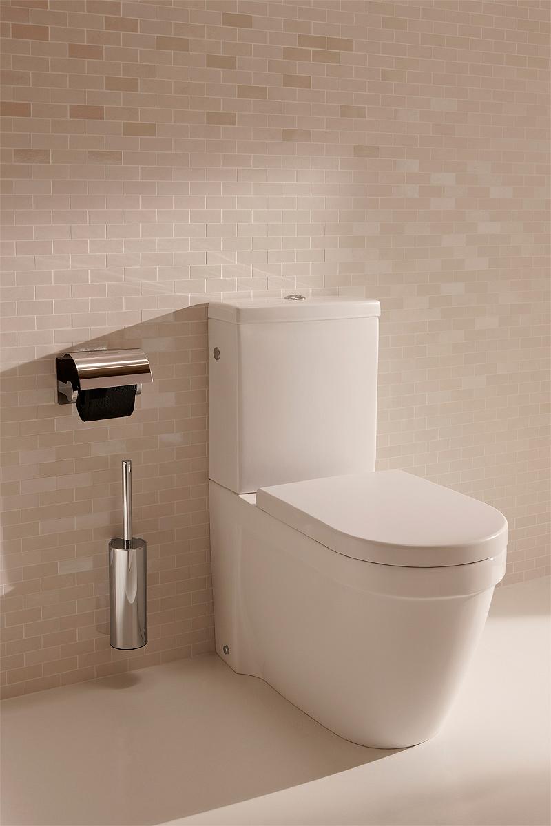 nueva colecci n rodin de jacob delafon. Black Bedroom Furniture Sets. Home Design Ideas