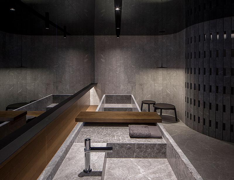 showroom-antic-colonial-2015-francesc-rife (2)