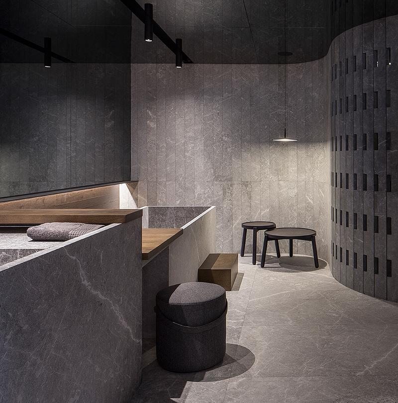 showroom-antic-colonial-2015-francesc-rife (5)