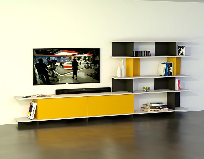 sistema-mobiliario-ele-mental-oh-si-design (1)