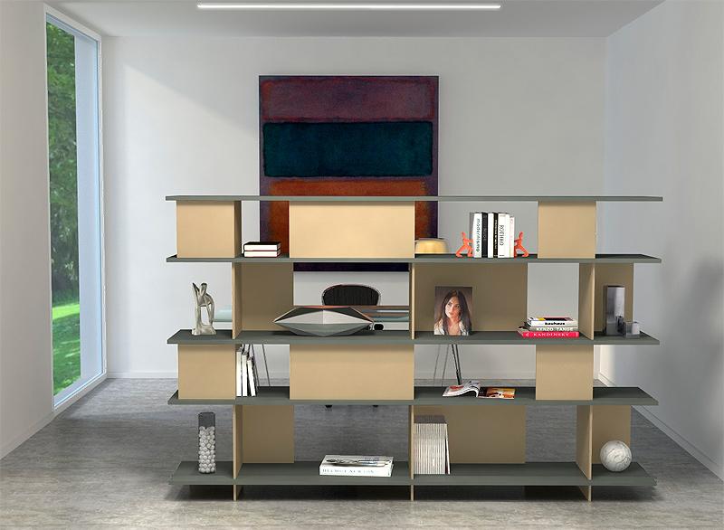 sistema-mobiliario-ele-mental-oh-si-design (3)