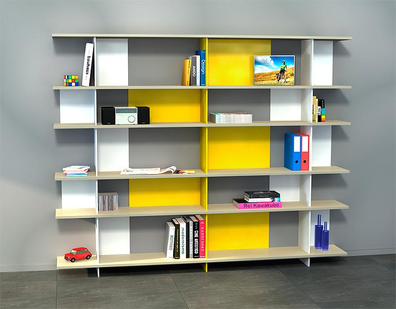 sistema-mobiliario-ele-mental-oh-si-design (4)