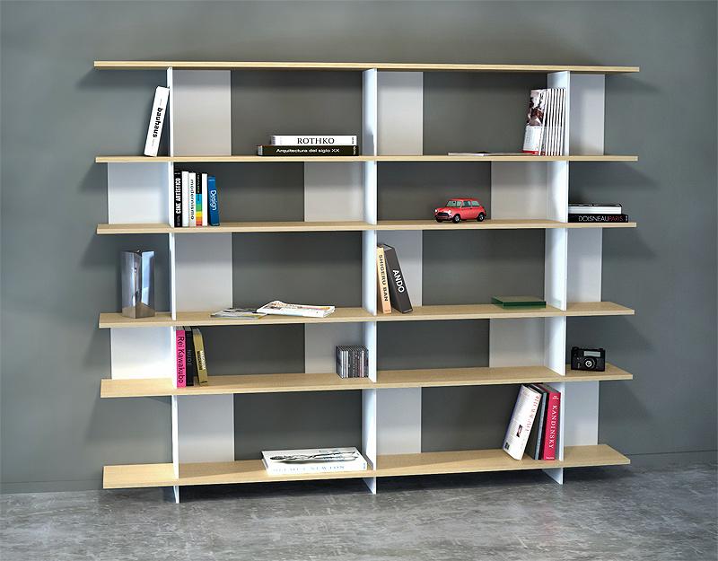 sistema-mobiliario-ele-mental-oh-si-design (5)