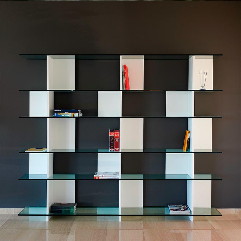 sistema-mobiliario-ele-mental-oh-si-design (6)