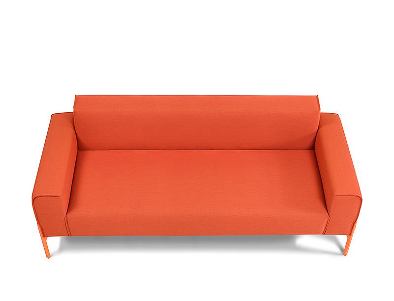 sofa-inlay-benjamin-hubert-indera (2)