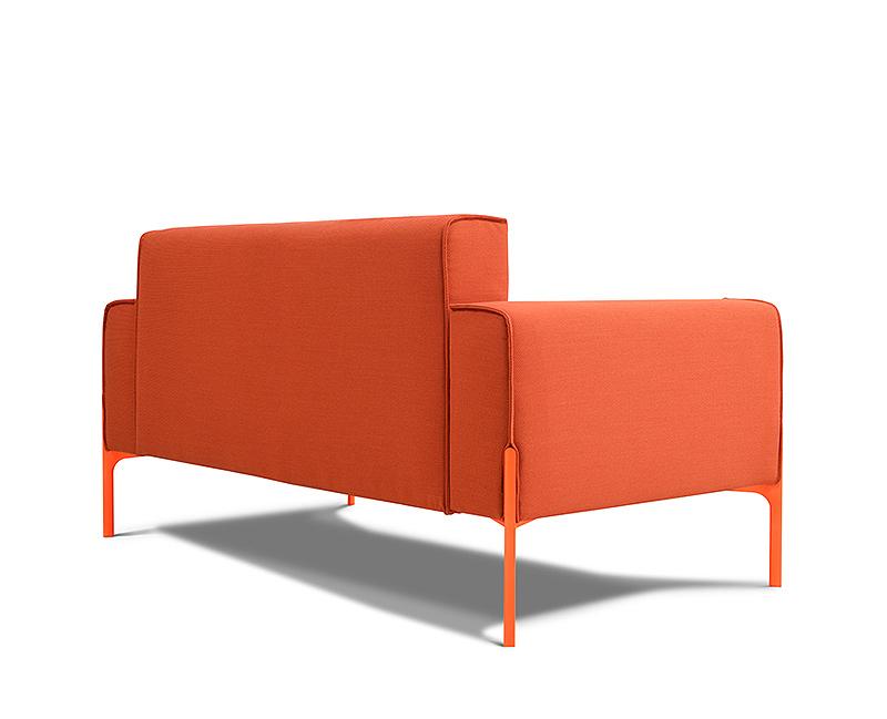 sofa-inlay-benjamin-hubert-indera (3)