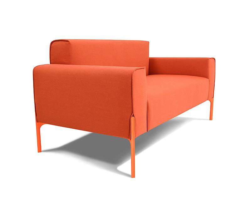 sofa-inlay-benjamin-hubert-indera (4)