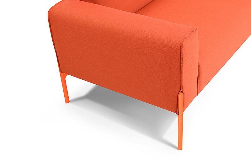 sofa-inlay-benjamin-hubert-indera (6)