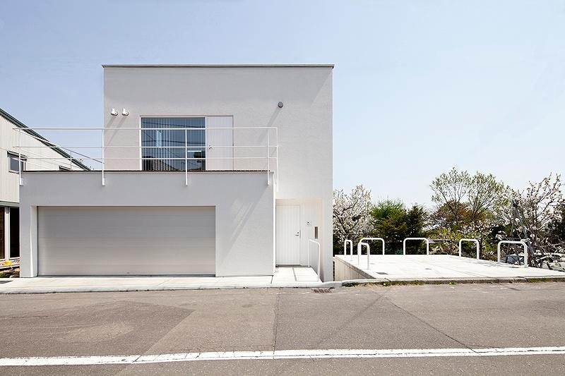 casa-white-skip-keikichi-yamauchi (11)