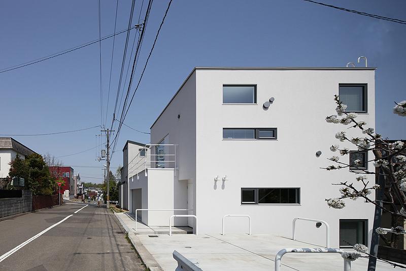 casa-white-skip-keikichi-yamauchi (12)
