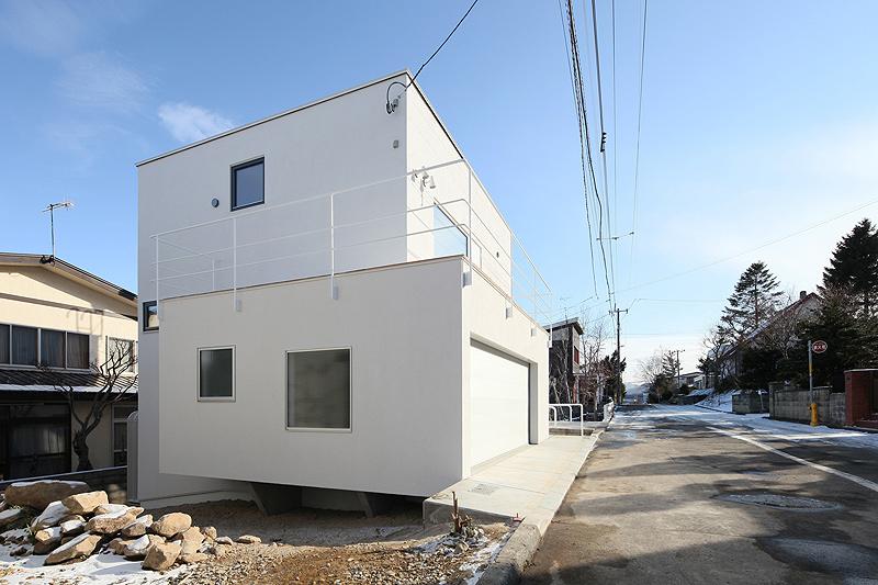 casa-white-skip-keikichi-yamauchi (13)