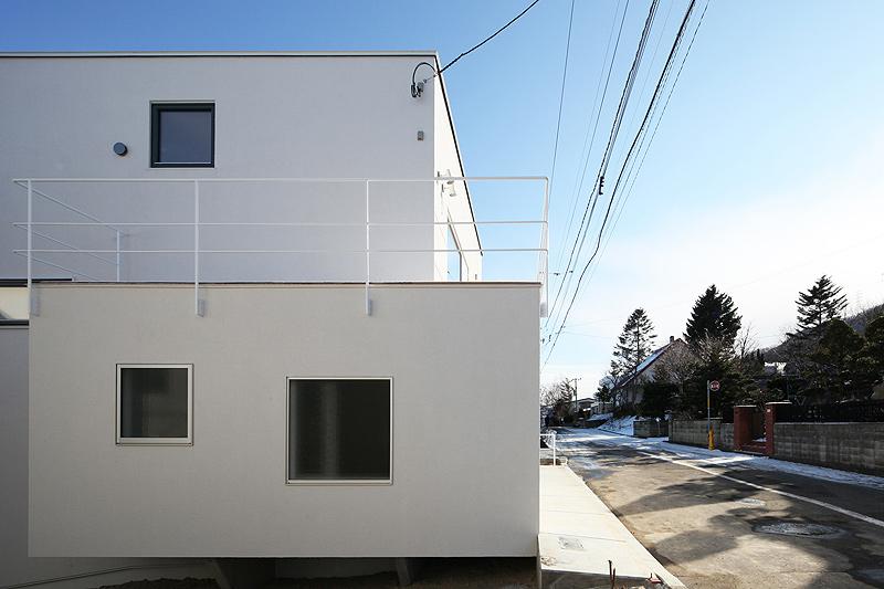 casa-white-skip-keikichi-yamauchi (14)