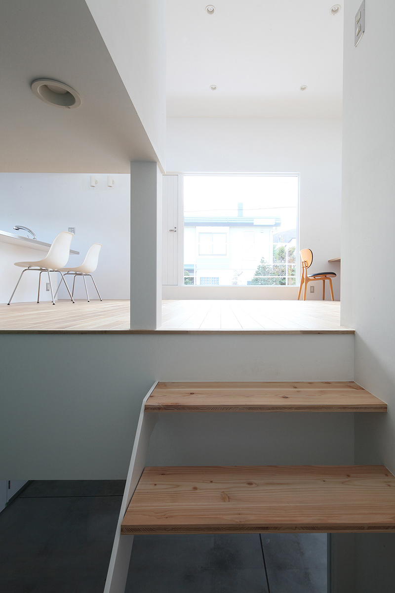 casa-white-skip-keikichi-yamauchi (4)