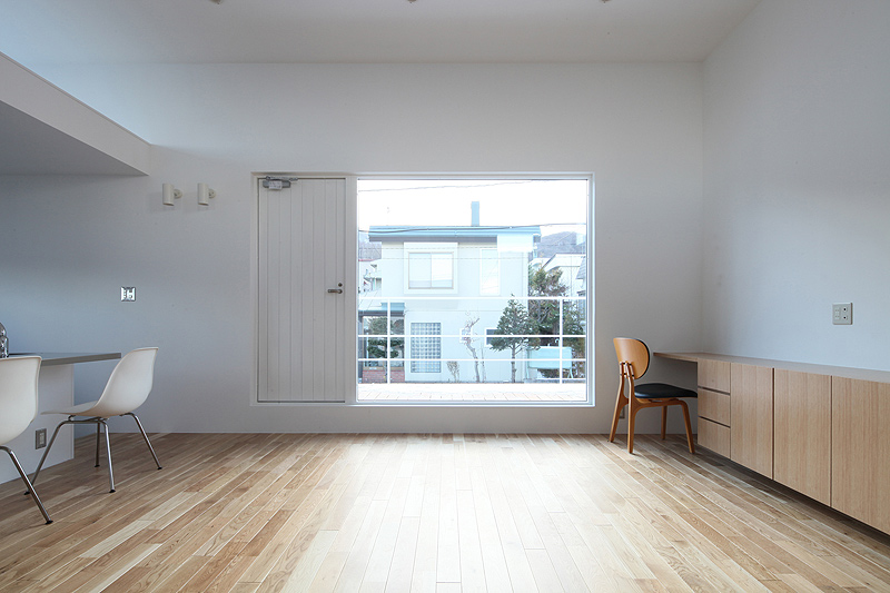 casa-white-skip-keikichi-yamauchi (5)